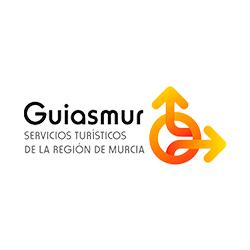 Imagen de la Empresa de Turismo