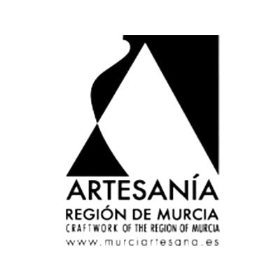 Centro regional para la artesanía