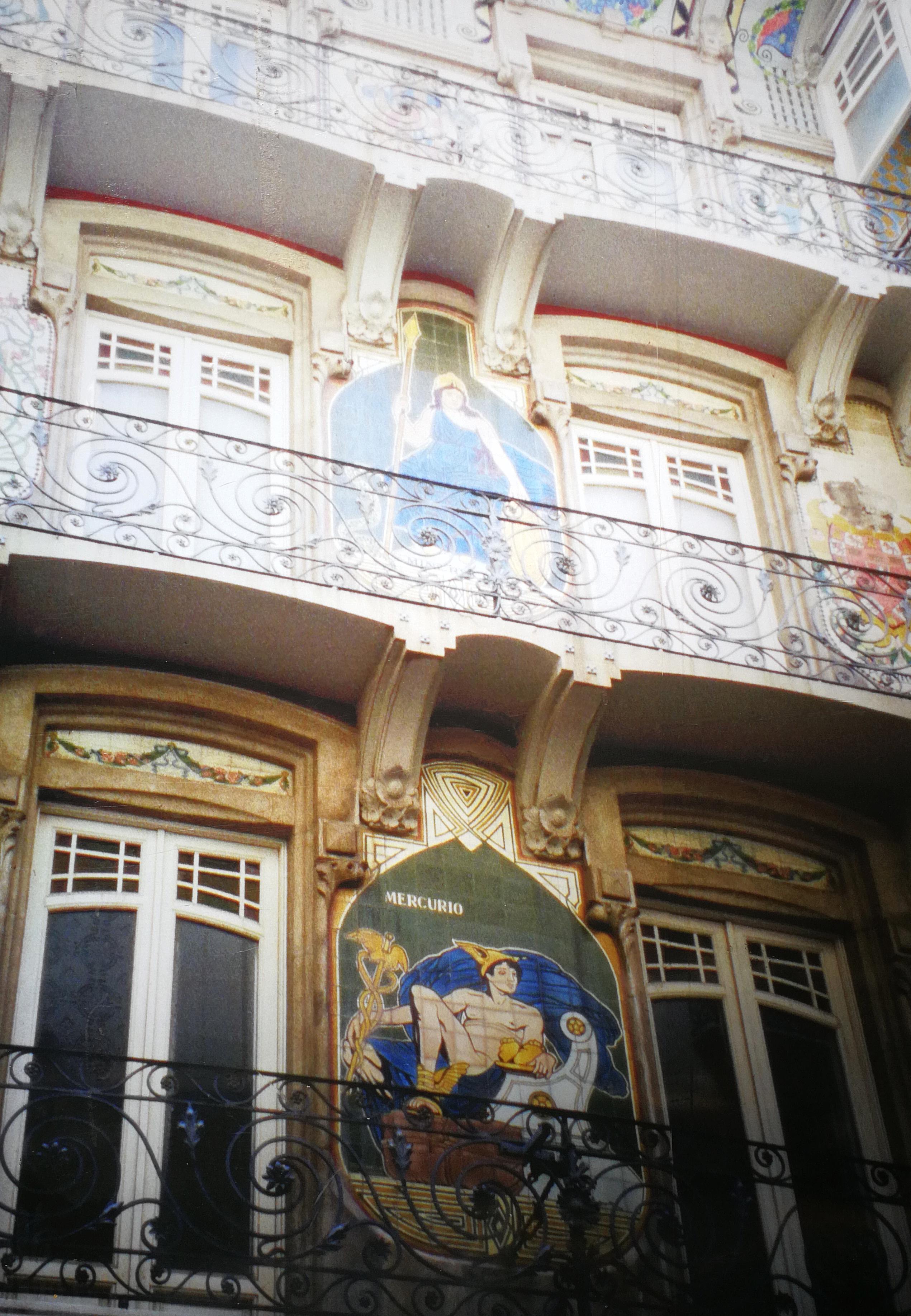 Casa Llagostera