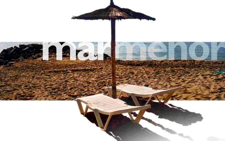 <a href='https://turismo.cartagena.es/gestion/documentos/27336.pdf' target='_blank' title='Open in new window'>La Manga del Mar Menor. You'll have twice as much fun (PDF - 5,36 MB)</a>